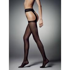 Veneziana Pėdkelnės Sexy Strip 20