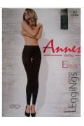 Annes Tamprės Emma 90