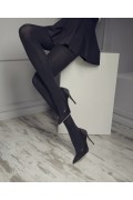 Marilyn Pėdkelnės Gucci G11