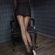 Marilyn Pėdkelnės GUCCI G 40