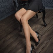 Marilyn Pėdkelnės GUCCI G 43