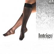 Intrigo Puskojinės Iris 20