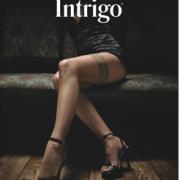 Intrigo Kojinės Lima
