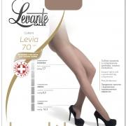 Levante Pėdkelnės  Levia 70