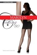 Marilyn Pėdkelnės Casting 080