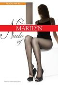 Marilyn Pėdkelnės Nudo NF 15