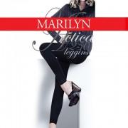 Marilyn Tamprės Arctica 250