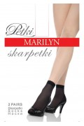Marilyn Kojinaitės Petki 15