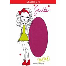 Marilyn Vaikiškos Pėdkelnės Julia