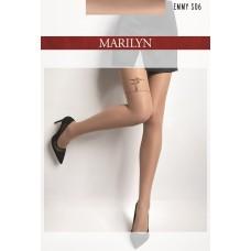 Marilyn pėdkelnės EMMY S06