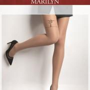 Marilyn EMMY S06 pėdkelnės