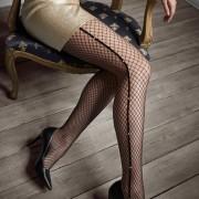 Marilyn pėdkelnės  Gucci G46