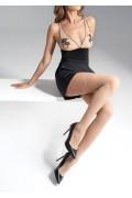 Marilyn pėdkelnės Zazu P07