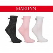Marilyn kojinaitės SC M25