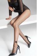 Marilyn Pėdkelnės Charly P11
