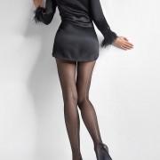 Marilyn pėdkelnės Desire R11