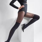 Marilyn pėdkelnės Zazu R13