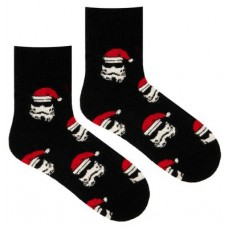 Marilyn kojinaitės R21
