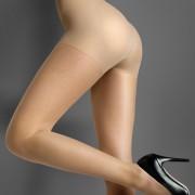 Marilyn pėdkelnės LuxLine Shape 5