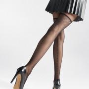 Marilyn pėdkelnės Zazu U10