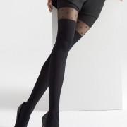 Marilyn pėdkelnės Zazu W01