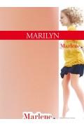 Marilyn Vaikiškos pėdkelnės Marlene 20
