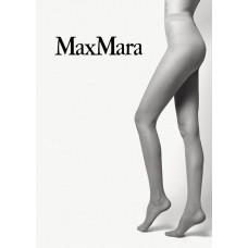 MaxMara pėdkelnės Berna 13