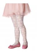 Mona Vaikiškos Pėdkelnės Candy 40