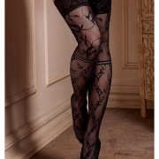 Mona kojinės Milana 01