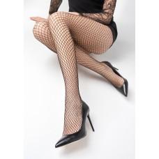 Marilyn Pėdkelnės CHARLY N 54