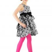 Marilyn Vaikiškos pėdkelnės Pippi 40