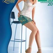 Levante Kojinaitės Ritz 20