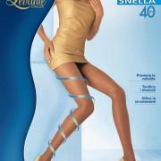 Levante Pėdkelnės Snella 40