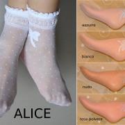 Veneziana Kojinaitės Alice