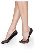 Marilyn Pėdutės Stopki B43