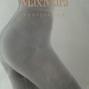 MaxMara Pėdkelnės Stile