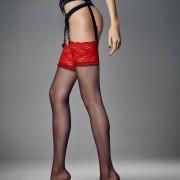 Veneziana kojinės Esmeralda